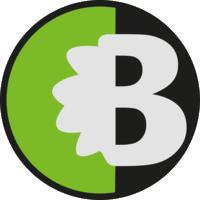 Creative Bytes - design, art, marketing and inspiration for everyone